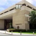 Compañía de Fomento Industrial de Puerto Rico