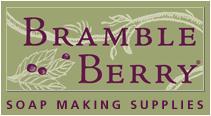 Tutorial de Bramble Berry para Burbujas & Esencias