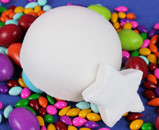 bombas baño, brambleberry, burbujas y esencias, color